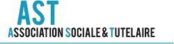 AST_Logo